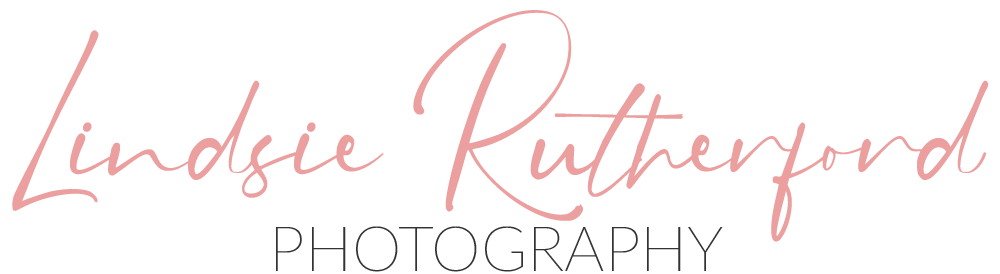 Lindsie Rutherford Photography